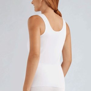 Michelle Post Surgery Camisole Bra