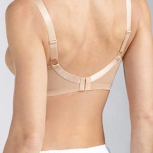 Nancy Wire-free Bra