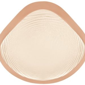 Natura Light 1SN Breast Form