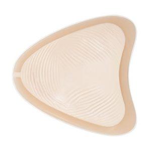 Natura 2U Breast Form