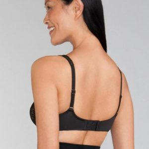 Annette Wired Bra